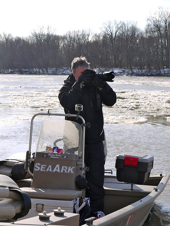 Wabash River General Images 2014
